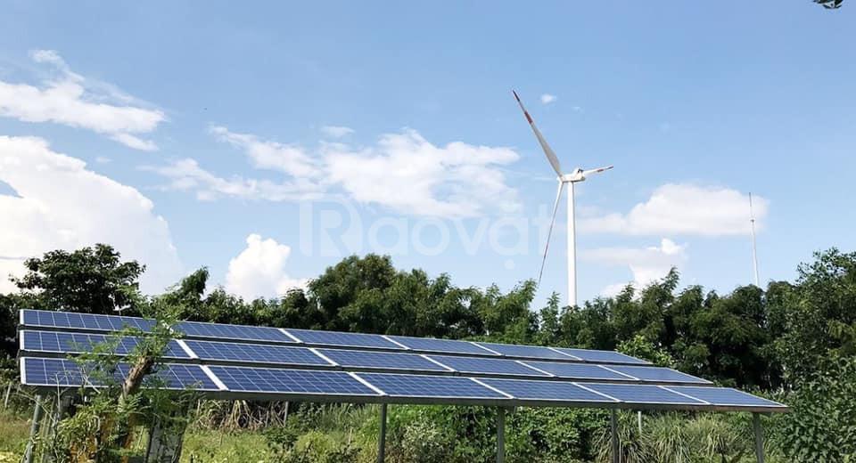 Solar Nha Trang Khánh Hòa (ảnh 3)