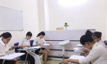 Khai giảng khóa nghiệp vụ lễ tân tại Đà Nẵng