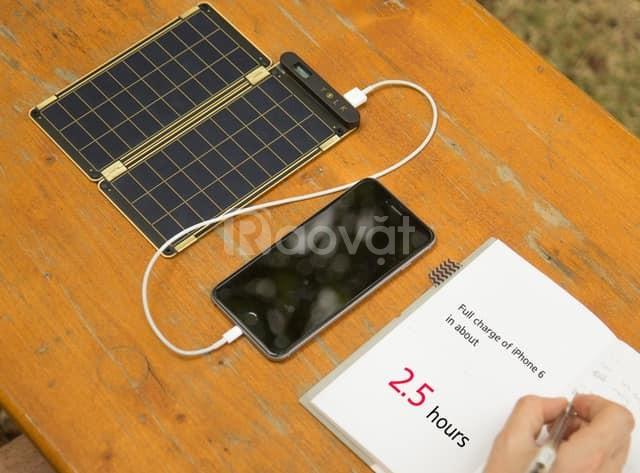 Solar Nha Trang Khánh Hòa (ảnh 7)
