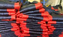 Nhận giặt ủi áo cử nhân giá rẻ Bình Dương