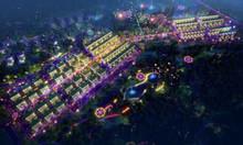 Bán suất ngoại giao Shophouse Flamingo Đại Lải 5 tỉ căn 96m2