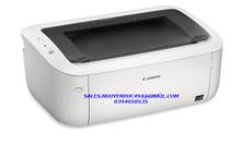 Máy in Canon LBP 6030, Laser trắng đen