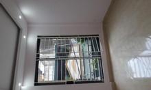 Cần tiền bán gấp chung cư mini Tân Triều Triều Khúc, full nội thất
