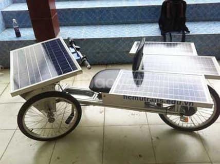 Solar Nha Trang Khánh Hòa (ảnh 4)