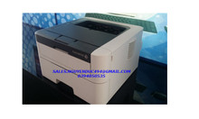 Máy in Laser trắng đen Fuji Xerox DocuPrint P225d- máy in Fuji Xerox