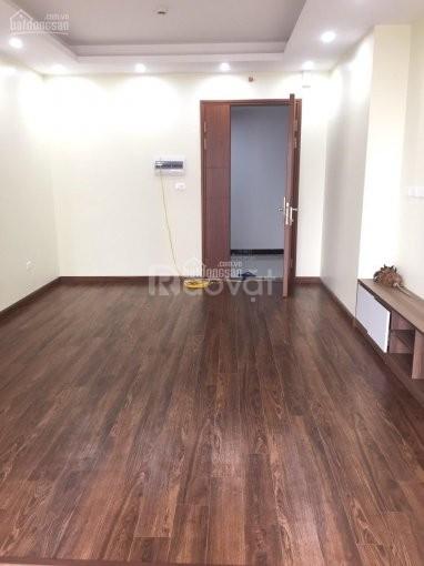 Bán và cho thuê chung cư Việt Đức complex - 39 Lê Văn Lương