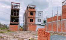 Đất nền quý III 2019, Agribank HT phát mãi đất kv Bình Tân