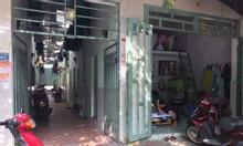 Bán lỗ vốn dãy trọ 10 phòng,1 kiot gần chợ và KCN Quốc Lộ 13, Tân Định