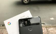 Google Pixel 2 XL đen nhám 64Gb likenew