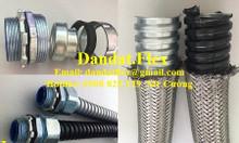 Ống mềm inox 304/khớp giãn nở inox 304/ống ruột gà inox 304
