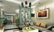 Cho thuê căn 2 ngủ Seasons Avenue 75m full đồ sịn