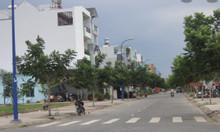 Đất nền sổ hồng KDC Bình Chánh mở rộng, XDTD, ngay đường Trần Văn Giàu