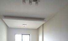 Cho thuê căn hộ Era Town Đức Khải 97m2, 3PN, 2WC, nội thất 10tr/tháng