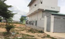 Cần bán gấp lô đất ở Bình Chánh, thành phố HCM, thuộc xã Phạm Văn Hai
