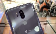 LG G7 Mỹ xách tay màu xám 99%