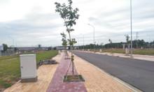 Tân Phước Khánh Village - sổ hồng chờ sang tên