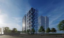 """Văn Phòng Hạng A Đà Nẵng """"Summit Office Tower"""" dành riêng StartUp"""