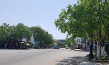 Bán đất đường 15m Trịnh Đình Thảo, Khuê Trung, Cẩm Lệ DT 121.5m2
