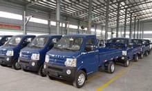 Xe tải nhẹ dưới 1 tấn giá rẻ Tây Ninh