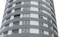 Cho thuê căn hộ Tulip Tower, 80m2, 2PN, nội thất cơ bản, 7,2 tr/tháng