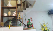 Nhà mới Thanh Xuân, 30m2, ngõ rộng, 5 tầng, chỉ 2.5 tỷ
