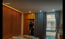 Chính chủ bán gấp nhà 5 tầng x 35m2 X 3 phòng ngủ.