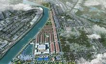 Dự án đất nền Ka Long, giá 16tr/m2