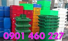 Gía thùng rác 120 lít,thùng rác 240L giá rẻ