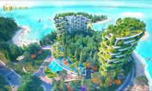 Sự kiện lớn 15/9 mở bán tại Resort 5* Flamingo Đại Lải