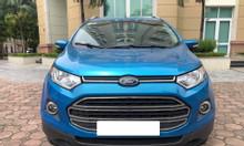 Ford Ecosport Titanium 1.5AT 2016 tư nhân biển HN