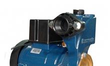 Máy bơm đẩy cao Panasonic GP-129JXK 125W
