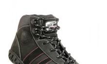 Cung cấp giày bảo hộ lao động jogger ISIS tại TP HCM