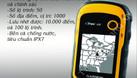 Máy đo đất gps Garmin Etrex 10 cầm tay (ảnh 1)