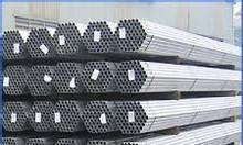 Ống thép đúc DN 200,DN 250,DN 300,ống thép đúc OD 219,OD 273,OD325