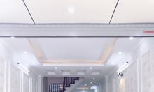Bán nhà Định Công Thượng DT 60m x 5T, MT 4m ngõ rộng thông thoáng