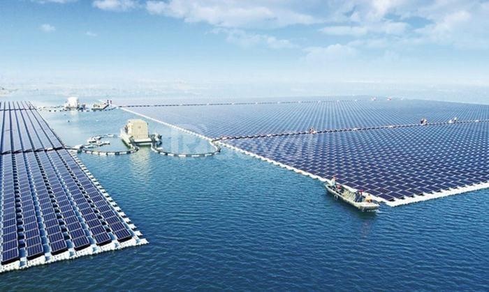 Solar Nha Trang