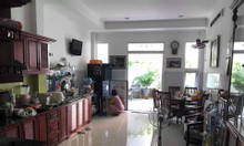 Bán nhà HXH 8m, Phường 17, Quận Bình Thạnh