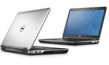 Dell Latitude E6440 i5-4300M Ram 4G HDD 250G 14