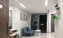 Căn hộ số 05 tòa A2, tầng trung chung cư Vinhomes Gardenia