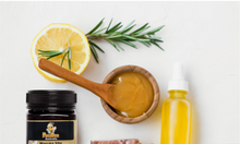Vì sao mật ong Manuka lại được cho là loại mật ong quý