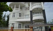 Gía tốt nhà biệt thự Mini  đẹp ngay Trương Quốc Dung, DT 15x 20m, 1T4L