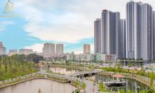 Bán chung cư 2PN Goldmarkcity Hồ Tùng Mậu. Thanh toán 1.1 tỷ nhận nhà