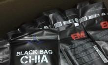 Cửa hàng bán hạt chia Úc & Mỹ chất lượng tại Quận 8 TpHCM - Hạt Chia