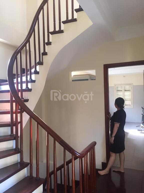 Bán nhà đẹp Bùi Xương Trạch giá 5,8 tỷ