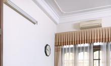 Cần bán nhà riêng 4 tầng Phạm Ngọc Thạch 48m2, tặng hết nội thất