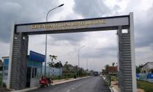 Tân Phước Khánh Village đã mở bán