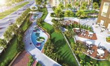 Bán đất khu dân cư Phước Quang Tuy Phước