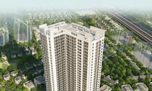Mở bán dự án An Bình Plaza – Mỹ Đình