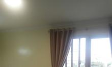 Bán chung cư CT13A Ciputra, sổ đỏ 87m2, giá 2 tỷ 350 ( bao sang tên)