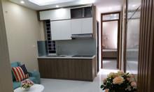 Mua căn hộ vừa rẻ, đẹp, chất lượng, vị trí trung tâm lại ở ngay